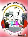 English Radio Drama 2009
